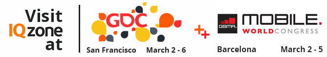 GDC_MWC_emailsig