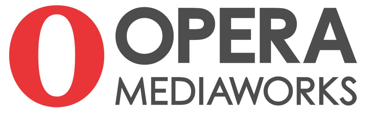 OMW-Logo3
