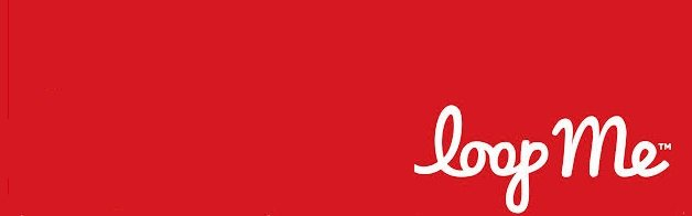 loopme logo_big