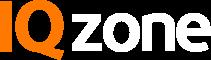 IQzone